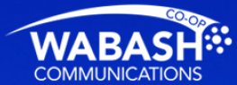 Wabash Communications